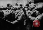 Image of Soviet Red Army soldiers Soviet Union, 1945, second 4 stock footage video 65675049398