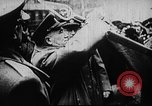 Image of Soviet Red Army soldiers Soviet Union, 1945, second 5 stock footage video 65675049398