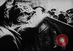 Image of Soviet Red Army soldiers Soviet Union, 1945, second 6 stock footage video 65675049398
