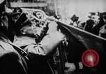 Image of Soviet Red Army soldiers Soviet Union, 1945, second 7 stock footage video 65675049398