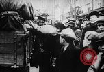 Image of Soviet Red Army soldiers Soviet Union, 1945, second 11 stock footage video 65675049398