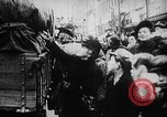 Image of Soviet Red Army soldiers Soviet Union, 1945, second 12 stock footage video 65675049398