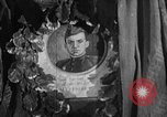 Image of Soviet Red Army soldier Soviet Union, 1945, second 11 stock footage video 65675049399