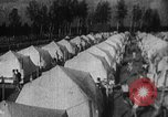 Image of Soviet Red Army soldier Soviet Union, 1945, second 7 stock footage video 65675049401