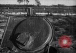 Image of Soviet Red Army tank driver Soviet Union, 1945, second 1 stock footage video 65675049404