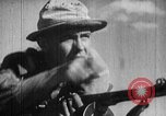 Image of Soviet Red Army Soviet Union, 1945, second 9 stock footage video 65675049405