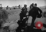 Image of Soviet Red Army Soviet Union, 1945, second 11 stock footage video 65675049405