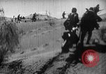 Image of Soviet Red Army Soviet Union, 1945, second 12 stock footage video 65675049405