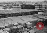 Image of Allied weapons European Theater, 1944, second 12 stock footage video 65675049408