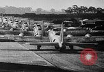 Image of United States P-40 aircraft European Theater, 1944, second 5 stock footage video 65675049409