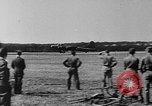 Image of United States P-40 aircraft European Theater, 1944, second 10 stock footage video 65675049409