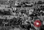 Image of Allied soldiers European Theater, 1944, second 1 stock footage video 65675049410