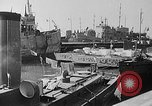 Image of Allied soldiers European Theater, 1944, second 11 stock footage video 65675049410