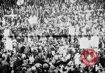 Image of Democratic National Convention Chicago Illinois USA, 1932, second 1 stock footage video 65675049411