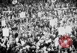Image of Democratic National Convention Chicago Illinois USA, 1932, second 2 stock footage video 65675049411