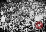 Image of Democratic National Convention Chicago Illinois USA, 1932, second 3 stock footage video 65675049411