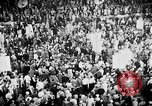 Image of Democratic National Convention Chicago Illinois USA, 1932, second 5 stock footage video 65675049411
