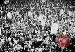 Image of Democratic National Convention Chicago Illinois USA, 1932, second 6 stock footage video 65675049411