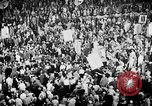Image of Democratic National Convention Chicago Illinois USA, 1932, second 8 stock footage video 65675049411