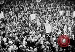 Image of Democratic National Convention Chicago Illinois USA, 1932, second 9 stock footage video 65675049411