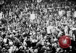 Image of Democratic National Convention Chicago Illinois USA, 1932, second 10 stock footage video 65675049411