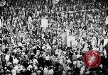 Image of Democratic National Convention Chicago Illinois USA, 1932, second 11 stock footage video 65675049411