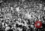 Image of Democratic National Convention Chicago Illinois USA, 1932, second 12 stock footage video 65675049411