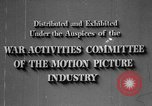 Image of Nisei United States USA, 1943, second 2 stock footage video 65675049420