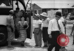 Image of Nisei United States USA, 1943, second 6 stock footage video 65675049421
