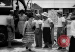 Image of Nisei United States USA, 1943, second 7 stock footage video 65675049421
