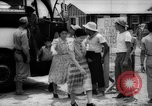 Image of Nisei United States USA, 1943, second 8 stock footage video 65675049421