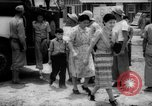 Image of Nisei United States USA, 1943, second 9 stock footage video 65675049421