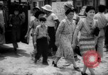 Image of Nisei United States USA, 1943, second 10 stock footage video 65675049421