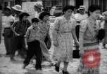 Image of Nisei United States USA, 1943, second 11 stock footage video 65675049421