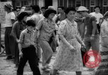 Image of Nisei United States USA, 1943, second 12 stock footage video 65675049421
