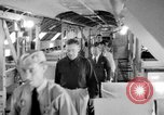 Image of Douglas DC-4 aircraft Santa Monica California USA, 1938, second 11 stock footage video 65675049424