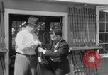 Image of Francis Ormond French Aliston Massachusetts USA, 1938, second 9 stock footage video 65675049425