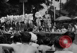 Image of beauty contest New Jersey United States USA, 1938, second 5 stock footage video 65675049429