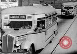 Image of Orphans Long Beach New York USA, 1938, second 11 stock footage video 65675049445