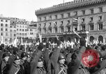Image of Benito Mussolini Italy, 1938, second 12 stock footage video 65675049449