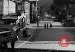 Image of refugees Germany, 1938, second 2 stock footage video 65675049452