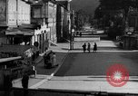 Image of refugees Germany, 1938, second 3 stock footage video 65675049452