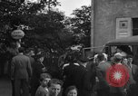 Image of refugees Germany, 1938, second 9 stock footage video 65675049452