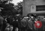 Image of refugees Germany, 1938, second 10 stock footage video 65675049452