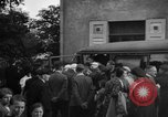 Image of refugees Germany, 1938, second 11 stock footage video 65675049452