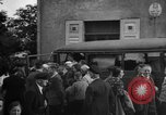 Image of refugees Germany, 1938, second 12 stock footage video 65675049452