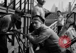Image of German ships New York United States USA, 1938, second 7 stock footage video 65675049455