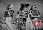 Image of models Balboa California USA, 1938, second 11 stock footage video 65675049458
