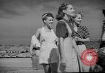Image of models Balboa California USA, 1938, second 12 stock footage video 65675049458