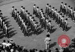 Image of Lazaro Cardenas Mexico City Mexico, 1938, second 11 stock footage video 65675049473